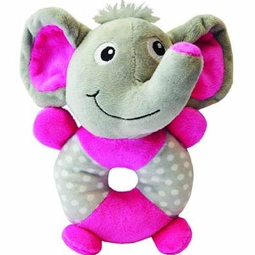 Play Ring-Elephant Little rascals