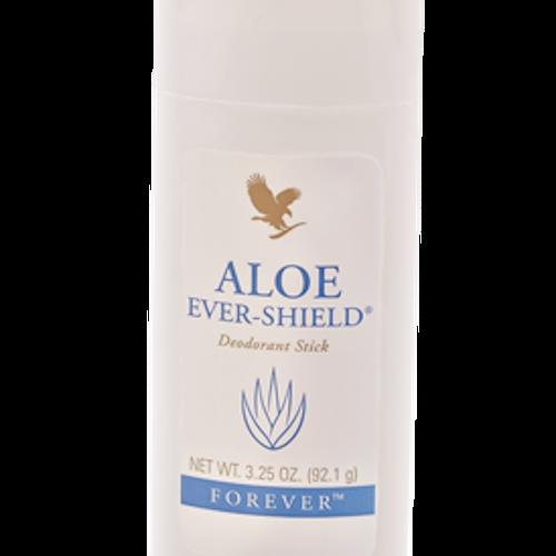 Aloe Ever-Shield 92 g