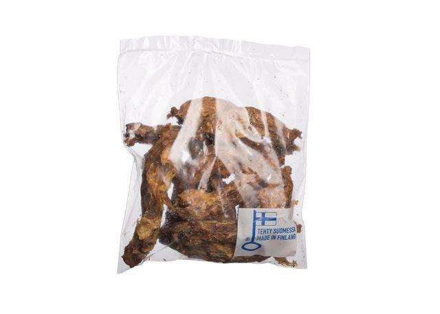 Rauh! Kycklingkänsla 100 gram