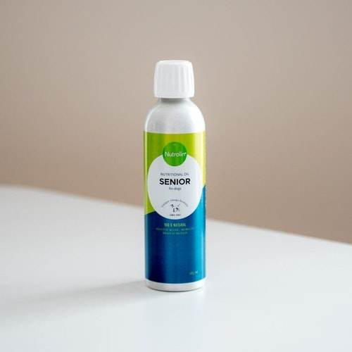 Nutrolin® SENIOR 265 ml /1000 ml