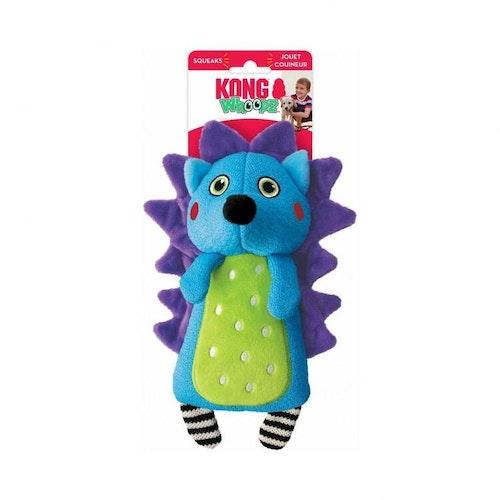 KONG Whoops Hedgehog