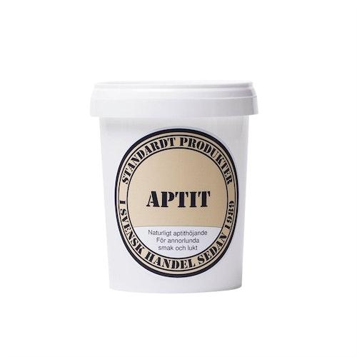 STANDARDT APTIT 200 gram