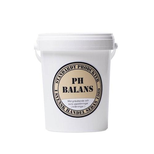 STANDARDT PH-BALANS 300 gram