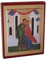 Den heliga Äktenskapet 15 cm