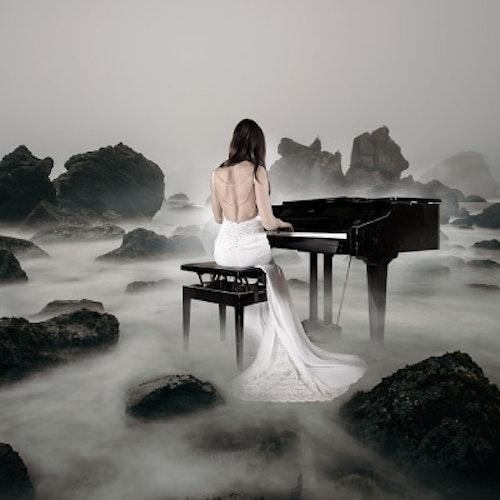 Sensuella dofter / Amorösa drömmar