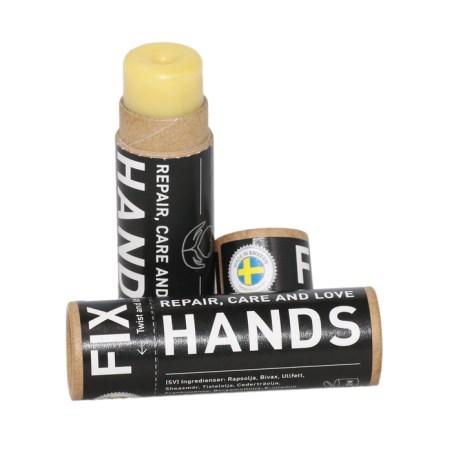FIX IT hand care