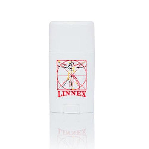 Linnex