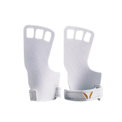 Women VG Stealth X2 3-Fingers
