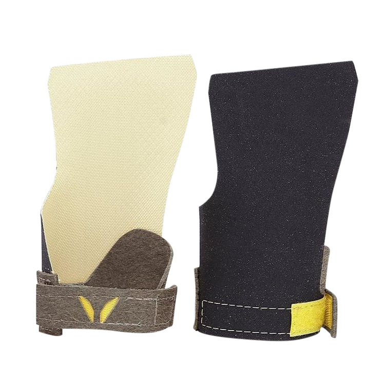 Women VG Tactical Freedom