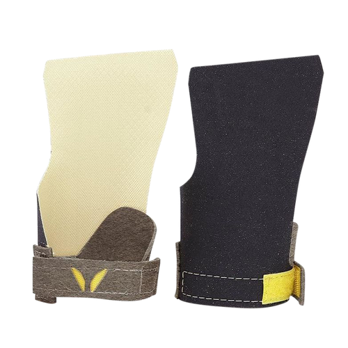 Mens VG Tactical Freedom