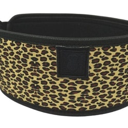 On the PRowl Straight Weightlifting Belt