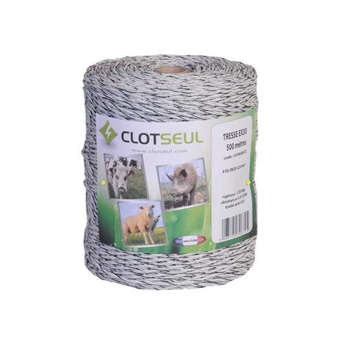 Polytråd Clotstar 30 3mm/200m/350m