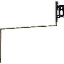 LONG STAND-OFF INSULATOR E300
