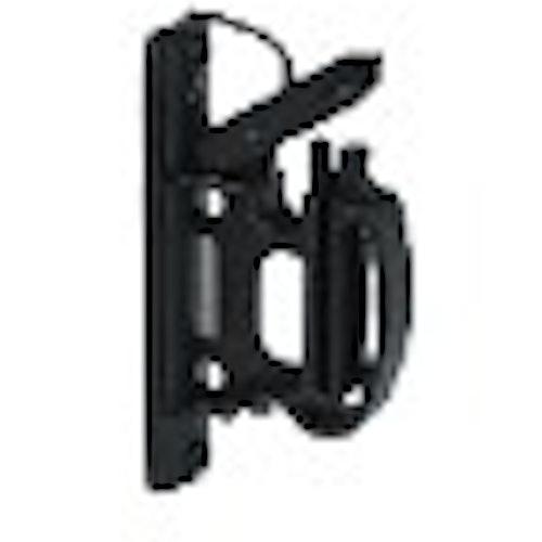 Isolator R4000