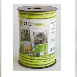 ELBAND TAPE 12 FLUO