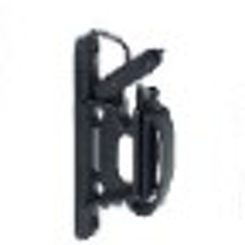 Insulator R4000
