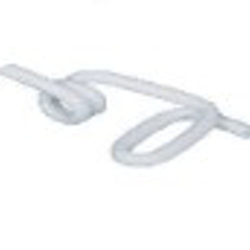 ISOLATOR PIGTAIL Band 25 st