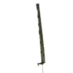 PLASTSTOLPE 70cm