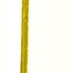 STÅLSTOLPE 12mm / 1.20m