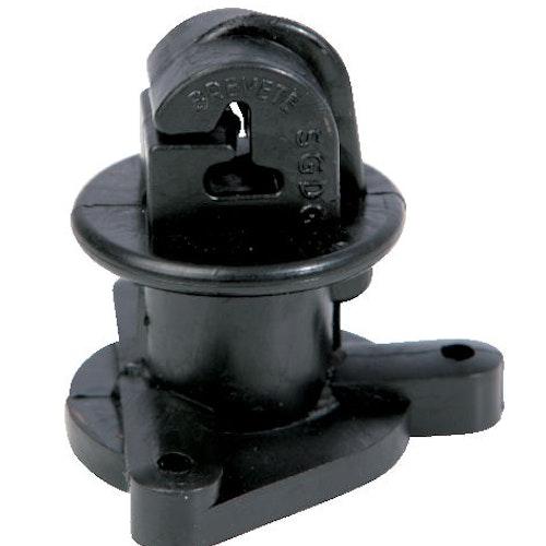 Isolator Multi - 25st/pkt