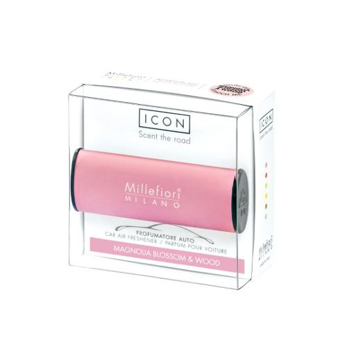 Millefiori Milano - MM Icon