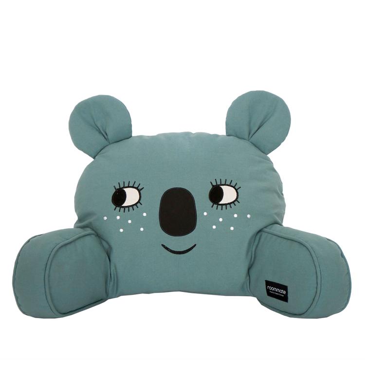 Roommate - Pram Pillow -Koala