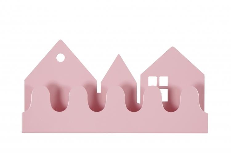 Roommate - Village Coat Rack