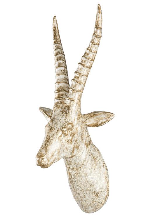 A lot Decoration - Antilop Poly