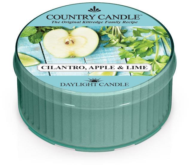 DayLight - Cilantro, Apple & Lime