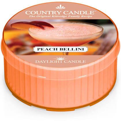 DayLight - Peach Bellini