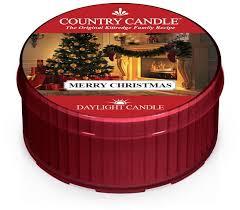 DayLight - Merry Christmas