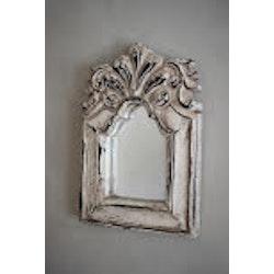 Spegel Lilium