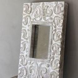 Spegel Lilia
