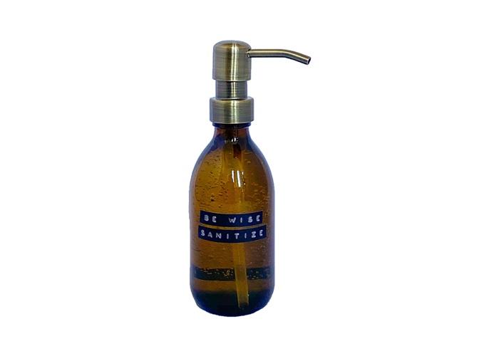 Handsprit - BE WISE 250 ml