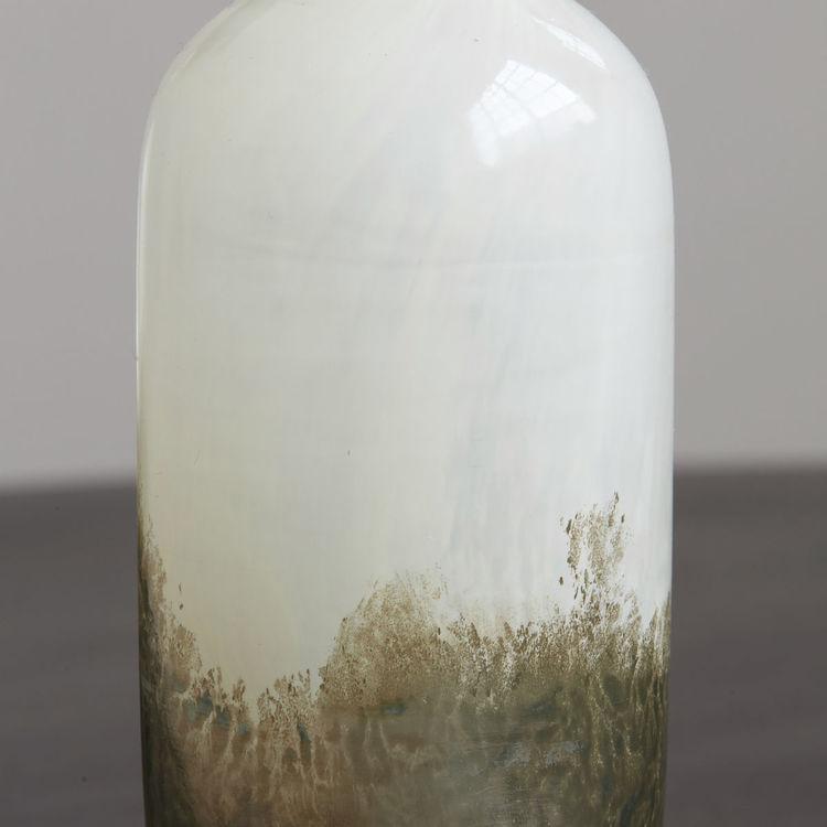 Vas, Earth