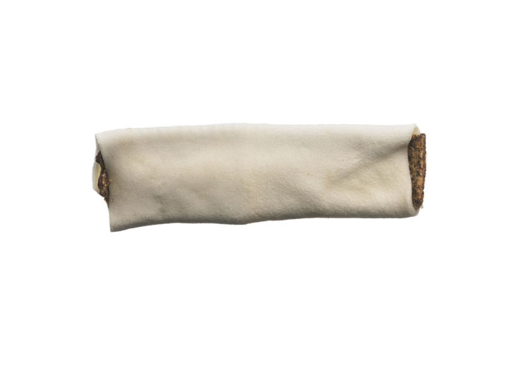 RAUH! NÖT BIG Belly Toast 20cm