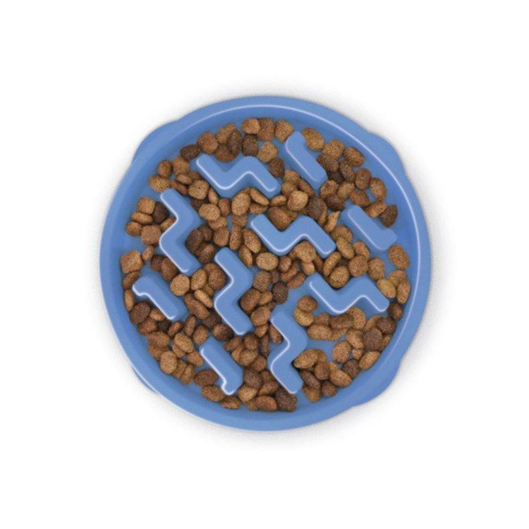 Outward hound fun feeder