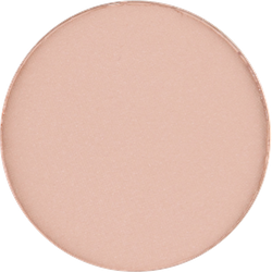 HIGHLIGHTER - LINEN