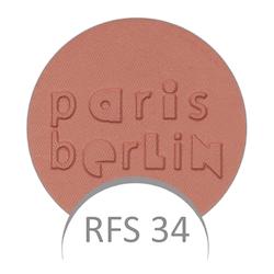 PARIS BERLIN - RFS 34