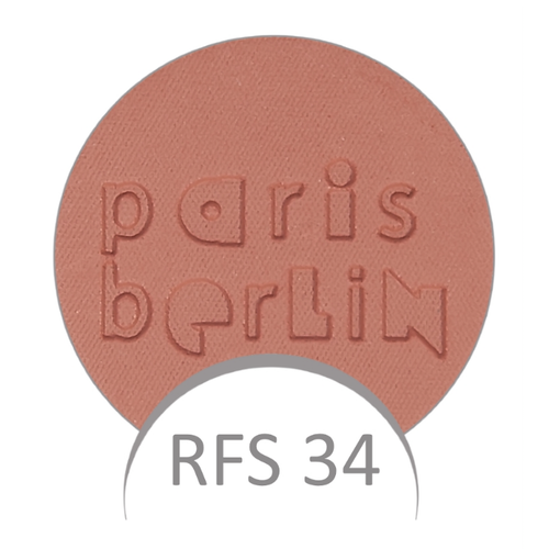 PARIS BERLIN - RFS 34