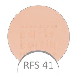 PARIS BERLIN - RFS 41