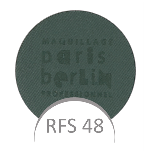 PARIS BERLIN - RFS 48
