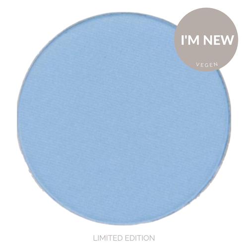 EYESHADOW - CORNFLOWER BLUE