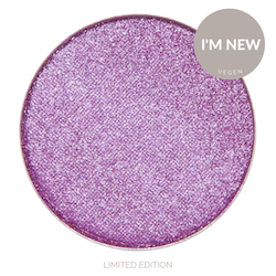 EYESHADOW - AMETHYST
