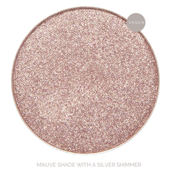 EYESHADOW - MAI TAI