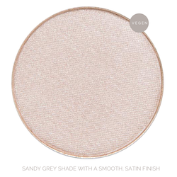 EYESHADOW - SAND DUNE