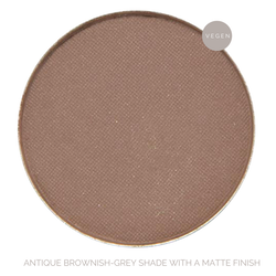 EYESHADOW - TIMELESS TAUPE