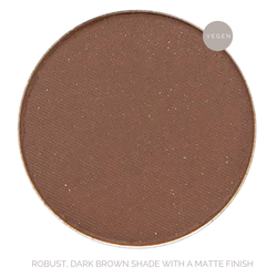 EYESHADOW - DEEP ROAST