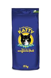 Katty torrfoder