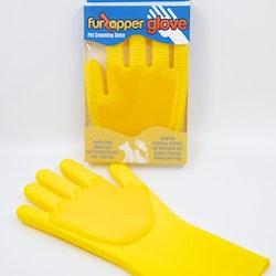 FurZapper handske